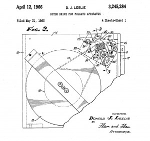 201304 LM patent Fig