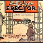 201312 LM Erector Set ad