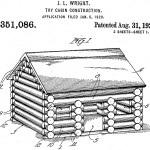 201312 LM Lincoln Logs pat
