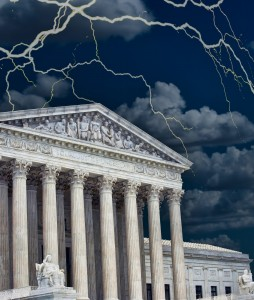 201801 SCOTUS storm